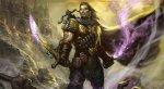 Продюсер EverQuest попросил до $6,7 млн на Kickstarter - Изображение 6