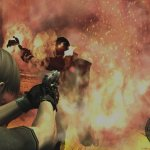 Скриншот Resident Evil 4 Ultimate HD Edition – Изображение 3