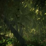 Скриншот The Forest – Изображение 27