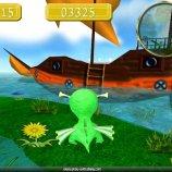 Скриншот Monster