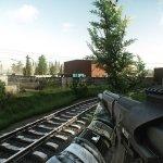 Скриншот Escape From Tarkov – Изображение 47