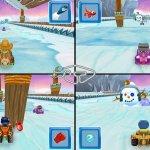 Скриншот JumpStart Crazy Karts – Изображение 1