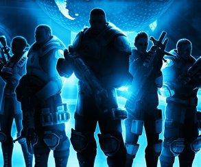 Стала известна дата выхода XCOM: Enemy Unknown для iOS