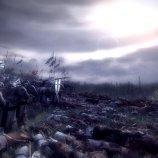 Скриншот Тевтонский орден