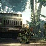 Скриншот Metal Gear Solid: Peace Walker HD Edition – Изображение 4