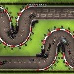 Скриншот Little Racers – Изображение 11