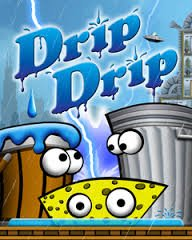 Обложка Drip Drip