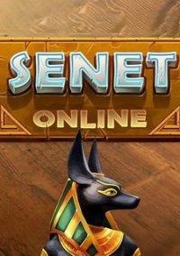 Обложка Senet Online