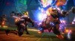 Двуглавый зомби оскалился на свежих скриншотах Ninja Gaiden Z - Изображение 2