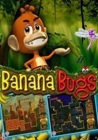 Banana Bugs – фото обложки игры