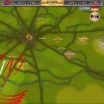 Скриншот Battleplan: American Civil War – Изображение 8