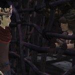 Скриншот King's Quest – Изображение 14