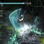 Скриншот Ninja Gaiden Sigma 2 Plus – Изображение 85