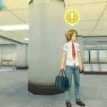 Скриншот Natsuiro High School: Seishun Hakusho – Изображение 35