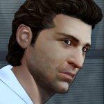 Скриншот Grey's Anatomy: The Video Game – Изображение 16