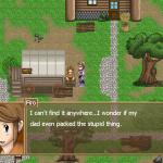 Скриншот Ethereal Dreams – Изображение 2
