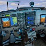 Скриншот Flight Sim World – Изображение 7