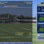 Скриншот International Cricket Captain 2006 – Изображение 14