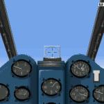 Скриншот 1942: The Pacific Air War Gold – Изображение 6