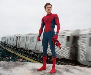 Как бы выглядел анатомически реалистичный Человек-паук