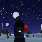 Скриншот VR Snowballs – Изображение 4