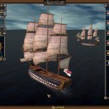 Скриншот Age of Sail 2