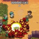 Скриншот Age of Zombies – Изображение 3
