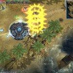 Скриншот Arena Wars – Изображение 40