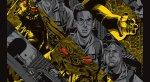 Sony снимет еще одних «Охотников за привидениями» — с мужским составом - Изображение 11