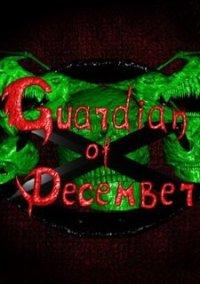 Обложка Guardian Of December