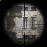 Скриншот Battlestrike: The Road to Berlin – Изображение 6