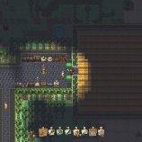 Скриншот Forsaken Isle