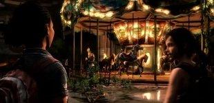 The Last of Us: Left Behind. Видео #1