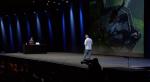 Crytek выпустит игру для мобильных платформ - Изображение 11
