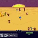 Скриншот Thief Town