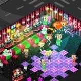 Скриншот Nightclub Story – Изображение 3