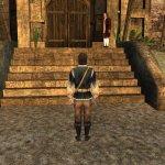 Скриншот Pirates of the Caribbean – Изображение 22