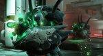 Halo 5: трейлер второй миссии, новый геймплей и скриншоты - Изображение 44