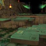 Скриншот Remnant Knights – Изображение 5