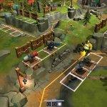 Скриншот Orc Assault – Изображение 12