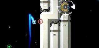 Velocity Ultra. Видео #2