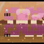 Скриншот Sugar Cube: Bittersweet Factory – Изображение 14