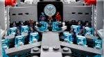 LEGO выпустит «кубический» супершпионский корабль SHIELD  - Изображение 3