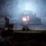 Скриншот Resident Evil 6 – Изображение 40