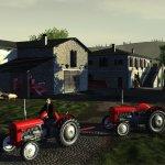 Скриншот Agricultural Simulator: Historical Farming – Изображение 16