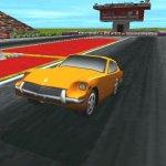 Скриншот NIRA Intense Import Drag Racing – Изображение 6