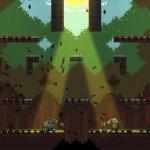 Скриншот Guardians of the Forest – Изображение 3