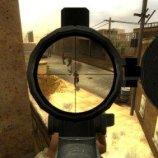 Скриншот Insurgency: Modern Infantry Combat