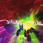 Скриншот Ben 10: Galactic Racing – Изображение 56