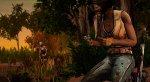 Мини-серия игр про Мишонн из The Walking Dead стартует 23 февраля - Изображение 5